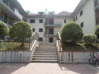 Foto - Appartamento via Giacomo Leopardi 9-a, Roccafluvione