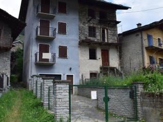 Photo - Single-family townhouse Borgata Roccia, Sampeyre