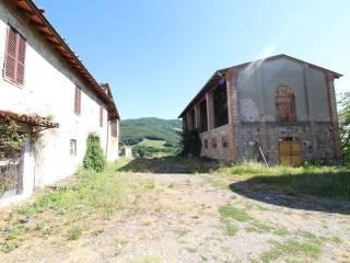 Foto - Rustico / Casale Località Belvedere, Travo
