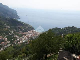 Foto - Rustico / Casale via San Martino, 52, Ravello