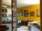 Appartamento Vendita Castellazzo Bormida