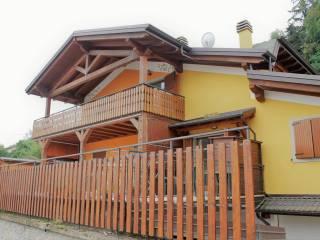 Foto - Appartamento via Provinciale Ovest 6, Acquaria, Montecreto