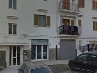 Foto - Appartamento all'asta via Giacomo Leopardi 5, Vieste