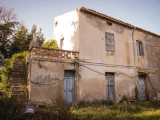 Foto - Rustico / Casale Strada Comunale Moro, Ortona