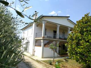 Foto - Casa indipendente via Piane 12, Moresco