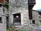 Rustico / Casale Vendita Casteldelfino