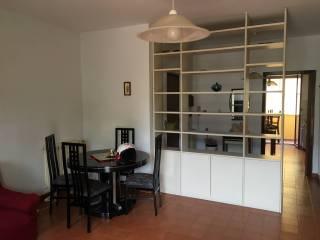 Foto - Appartamento via delle Cooperative, Priverno