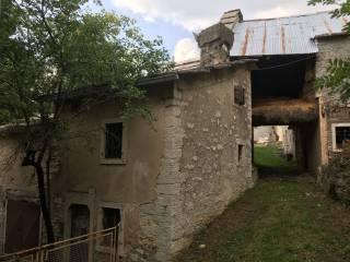 Foto - Rustico / Casale via Riva, Velo Veronese