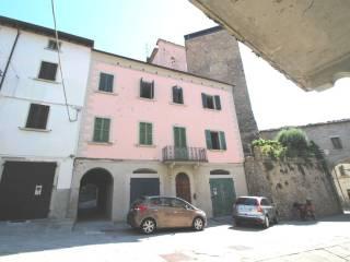 Foto - Appartamento via Roma 14, Portico e San Benedetto