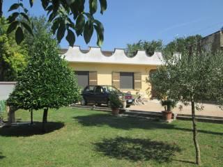 Foto - Villa via Rovere, Pofi