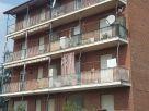 Appartamento Affitto Predosa