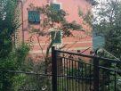 Villa Vendita Lumarzo