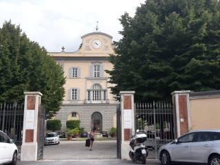 Foto - Bilocale via 20 Settembre 39, San Giuliano Terme
