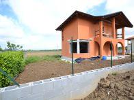 Villa Vendita Carisio