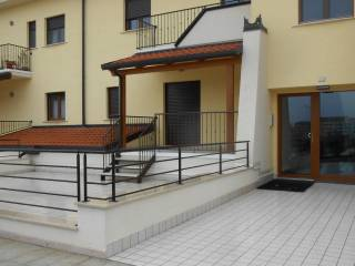Foto - Trilocale Strada Provinciale Venosina, Venosa