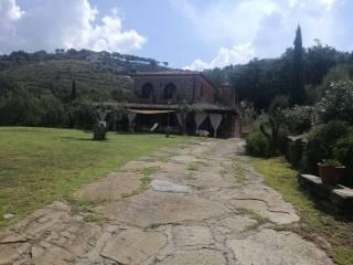 Foto - Villa via Lamia, Castellabate