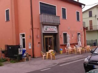 Foto - Palazzo / Stabile, da ristrutturare, Costa di Rovigo