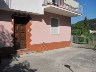 Foto - Appartamento via Pian delle Capanne 14, Borghetto di Vara