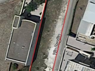 Foto - Terreno edificabile residenziale a Fragagnano