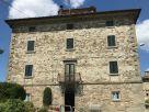 Palazzo / Stabile Vendita Caprese Michelangelo