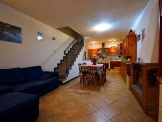 Foto - Casa indipendente Località Vignana 14, Levanto