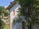 Appartamento Vendita Lugo di Vicenza