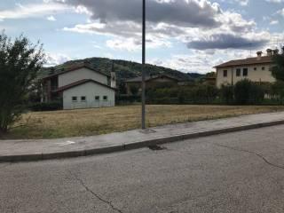 Foto - Terreno edificabile residenziale a Calvene