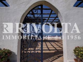 Foto - Villa via Lungomare, Sabaudia