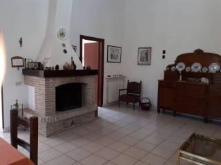 Foto - Villa, ottimo stato, 75 mq, Rocca di Botte