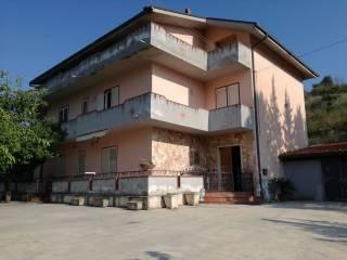 Foto - Villa via Federi 14, Castelvenere