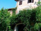 Villa Vendita Loreggia