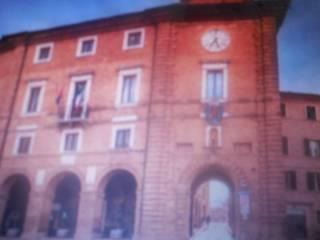 Foto - Quadrilocale Strada Provinciale Castelferretti Montecarotto, Cupramontana