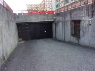 Photo - Car box / Garage via Roma, Banchette