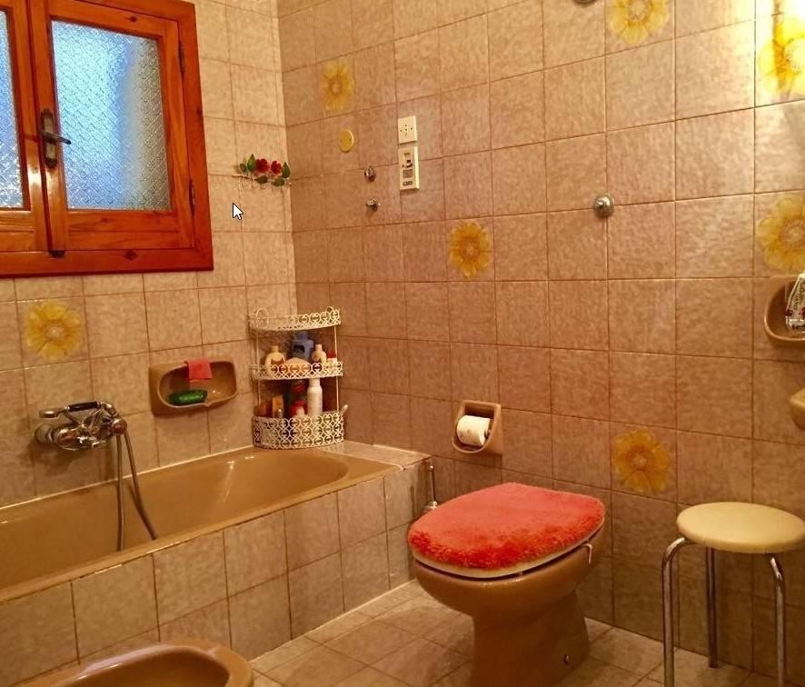 foto  Appartamento via Tevere 37, Mesagne