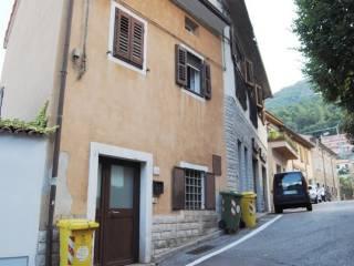 Foto - Villetta a schiera Dolina 180, San Dorligo della Valle - Dolina
