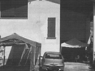 Foto - Trilocale all'asta via Indipendenza 49, Sergnano