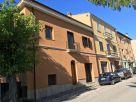 Appartamento Vendita Montorio al Vomano