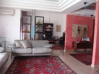 Foto - Appartamento via Massa Carrara, Cirò Marina