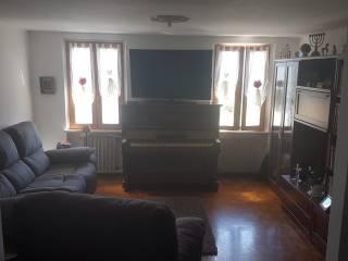 Foto - Appartamento Località Luni 10, San Gregorio nelle Alpi