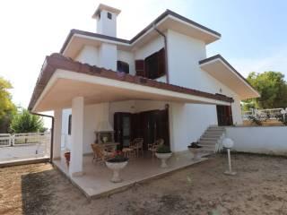 Foto - Villa, buono stato, 342 mq, Controguerra