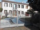 Villa Vendita Valdobbiadene