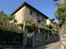 Villa Vendita Mergozzo