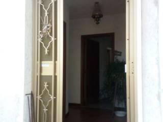 Foto - Appartamento buono stato, secondo piano, Belmonte Calabro