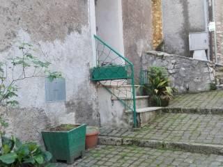 Foto - Bilocale via Corte Vecchia 1, Montelanico
