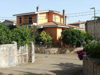 Villa Vendita Ruinas