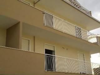 Foto - Quadrilocale via Sant'Andrea 13, Grazzanise