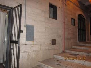 Foto - Quadrilocale via Domenico Cotugno 27, Canosa di Puglia