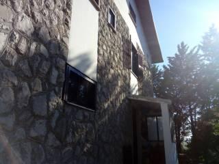 Foto - Villa via Poggio Cavallo 116, Potenza