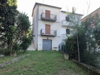 Photo - Detached house via Cifalella, Colfelice