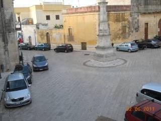 Foto - Bilocale piazza Municipio 21, Giurdignano